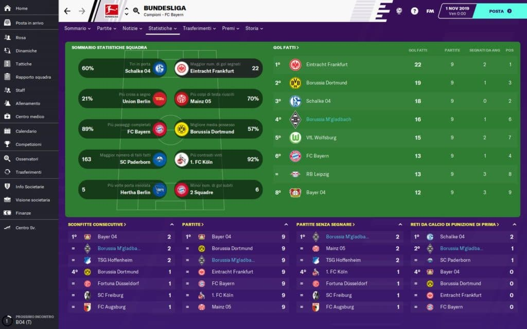 Football Manager 2020_3