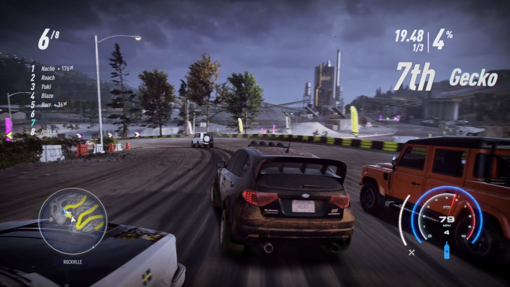 Need for Speed Heat_1