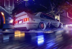 Vinci gare clandestine ed ufficiali in Need for Speed Heat