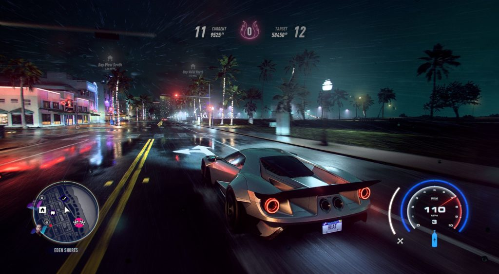 Need for Speed Heat_5