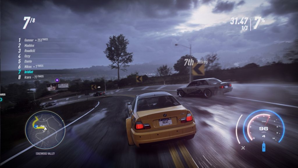 Need for Speed Heat_6