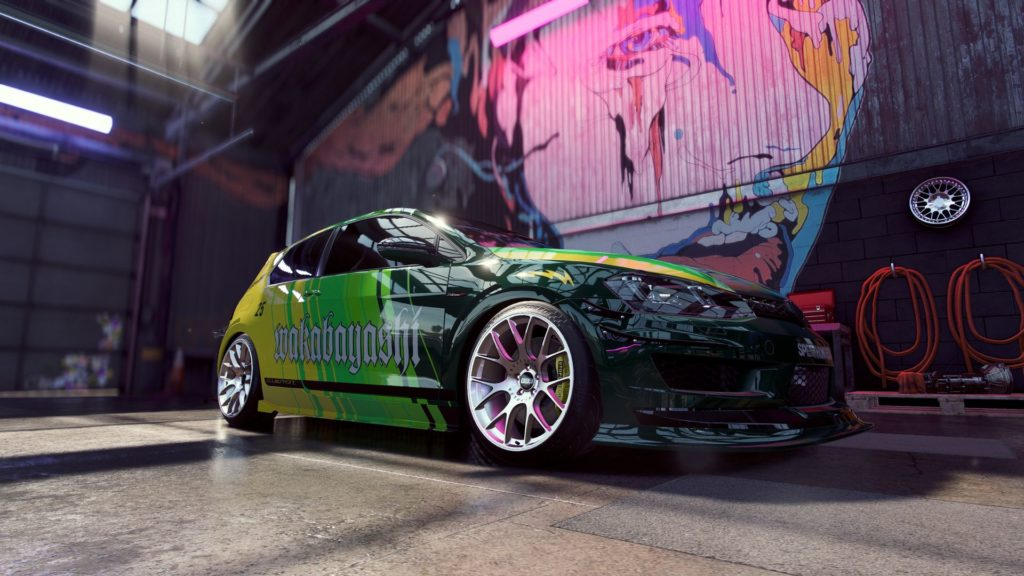 Need for Speed Heat_7