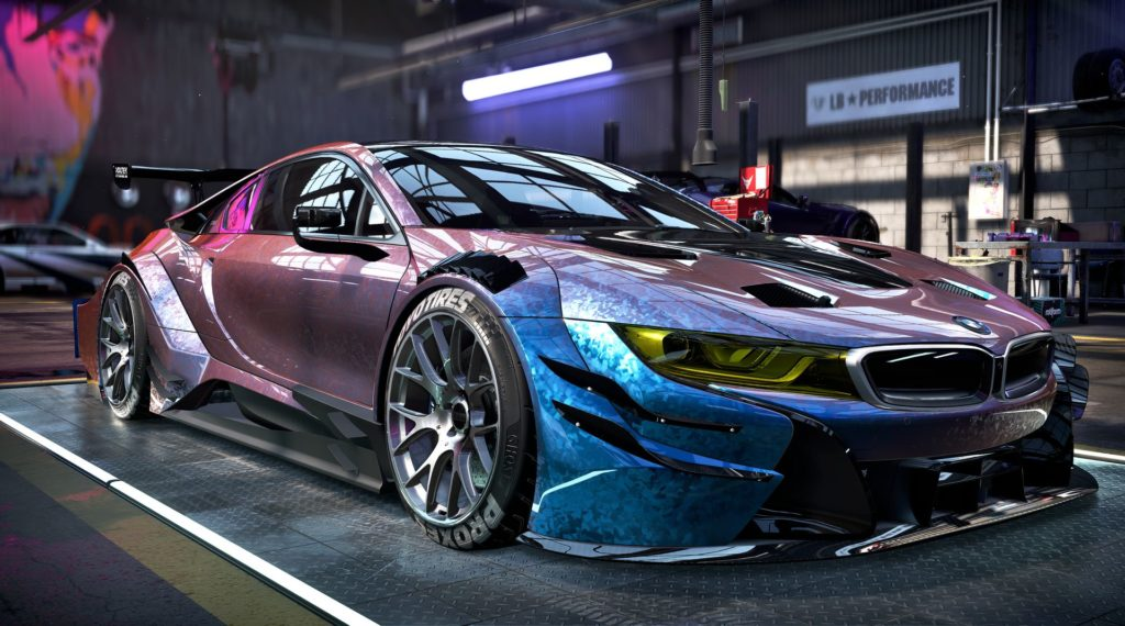 Need for Speed Heat_8