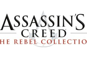 Assassin's Creed The Rebel Collection è arrivato su Nintendo Switch
