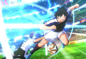 CAPTAIN TSUBASA: RISE OF NEW CHAMPIONS ha una data d'uscita!
