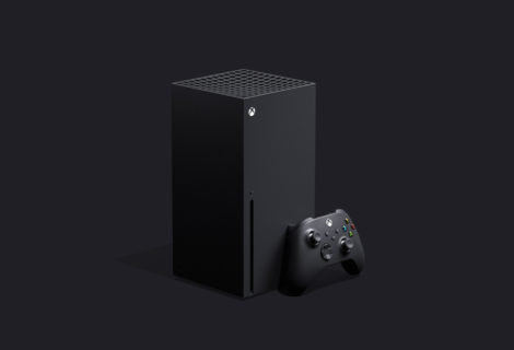Xbox Series X: 12 TFlops, Variable Rate Shading (VRS) e Smart Delivery