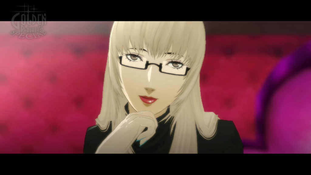 Catherine: Full Body su Switch_5