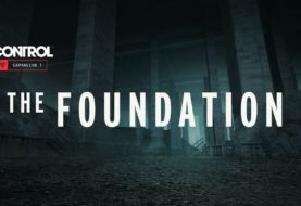 The Foundation, il DLC di Control è disponibile!