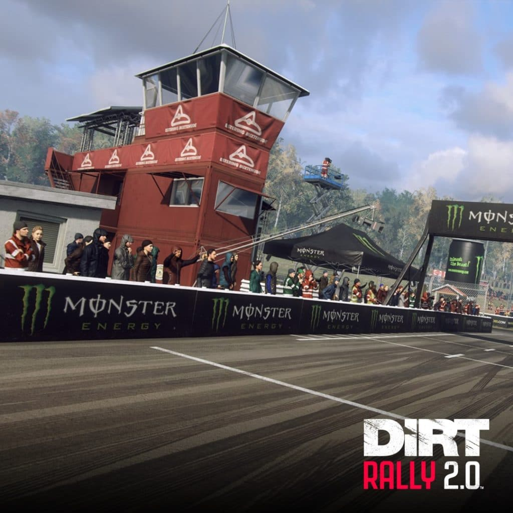 DiRT Rally 2.0 Game of the Year Edition_5