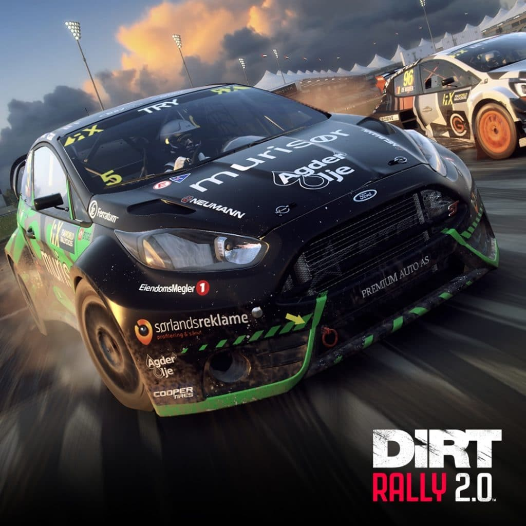 DiRT Rally 2.0 Game of the Year Edition_6