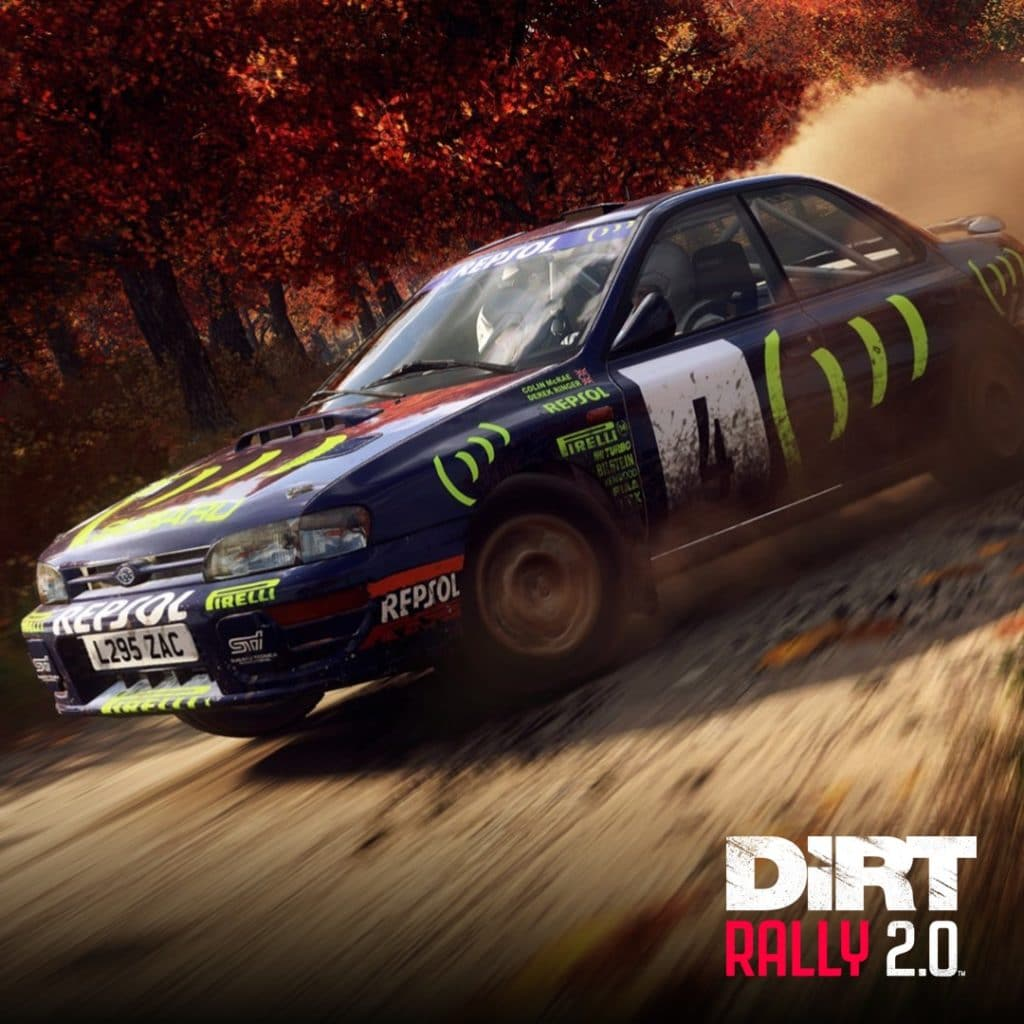 DiRT Rally 2.0 Game of the Year Edition_8