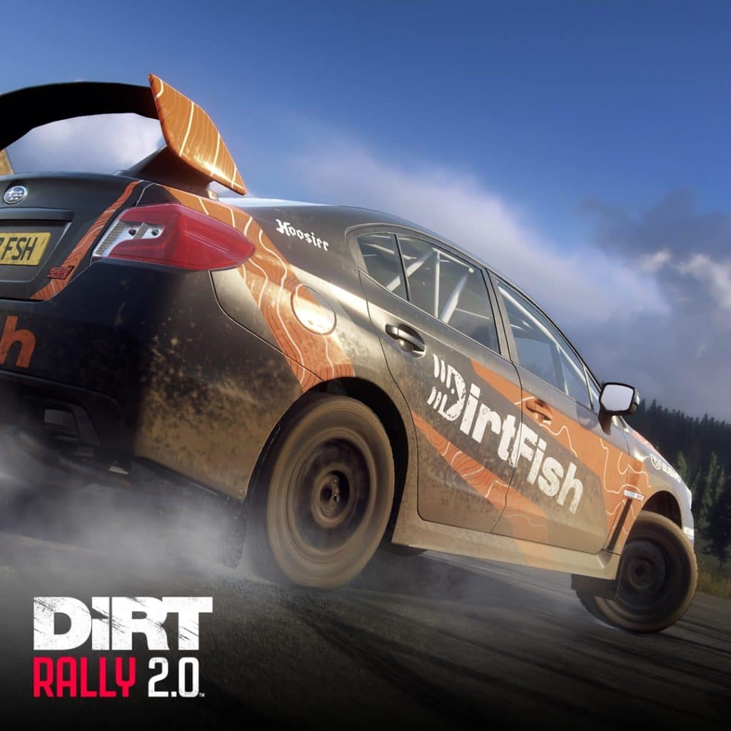 DiRT Rally 2.0 Game of the Year Edition_9