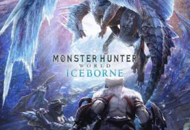 Monster Hunter World: Iceborne - Disponibile il Title Update 3 gratuito