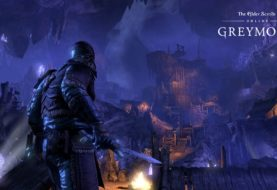 Importanti novità The Elder Scrolls Online
