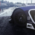 Assetto Corsa Competizione, in estate arriva su Playstation 4 e Xbox One