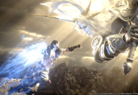 "Ecco tutti i video diari degli sviluppatori di ""The Creation of FINAL FANTASY XIV: Shadowbringers"""