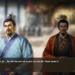 Romance of The Three Kingdoms XIV finalmente al debutto
