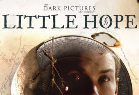 THE DARK PICTURES ANTHOLOGY: LITTLE HOPE, arriva il trailer!