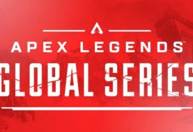 Annunciate le nuove date per i prossimi tornei online di Apex Legends Global Series