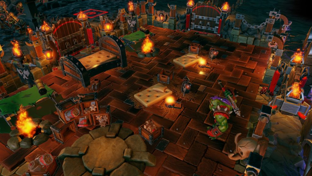 Dungeons 3 Complete Collection in arrivo a Giugno