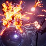 CYGNI: All Guns Blazing, tornano gli sparatutto a scorrimento!