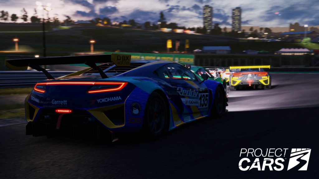 Project CARS 3_7