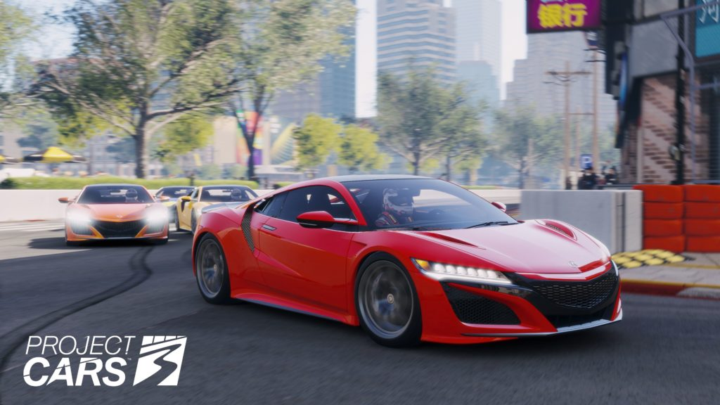 Project CARS 3_9