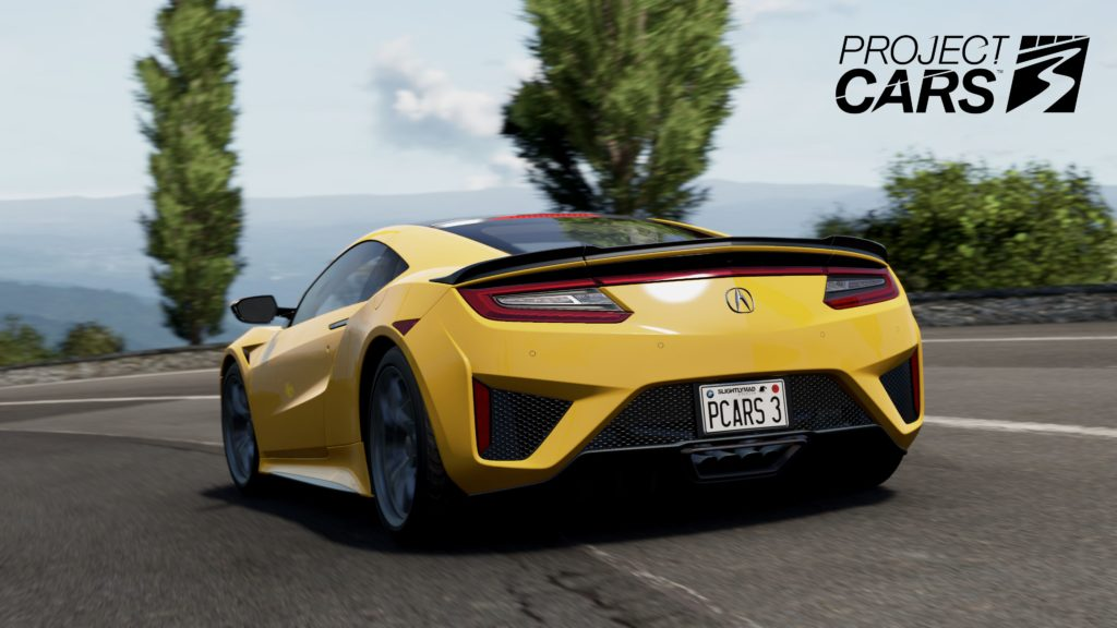 Project CARS 3_6