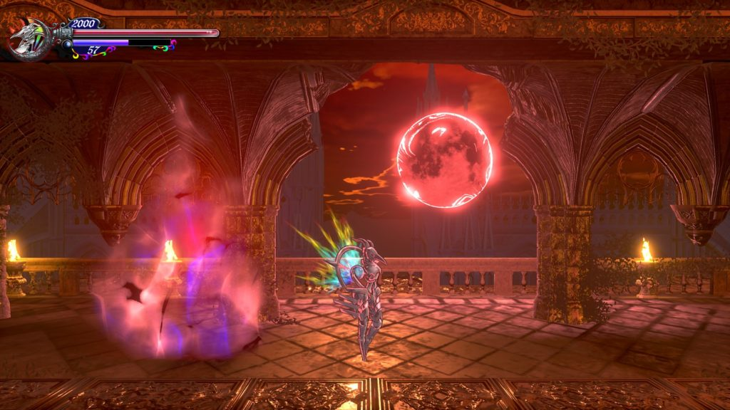 Bloodstained- Ritual of the Night_9