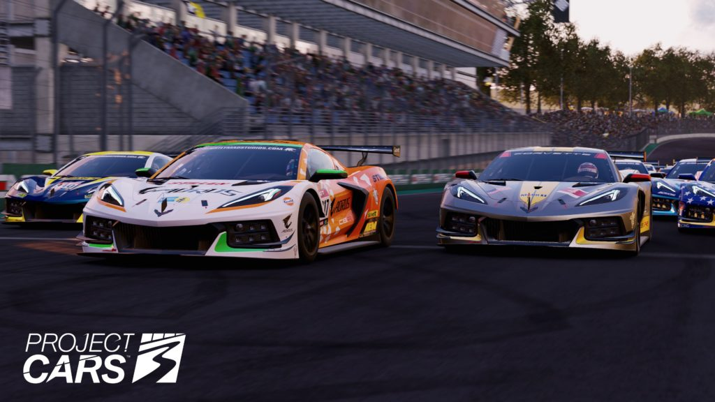 Project CARS 3_8