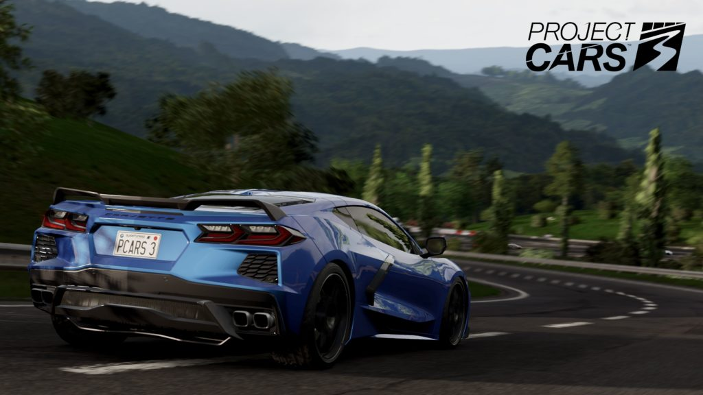 Project CARS 3_5