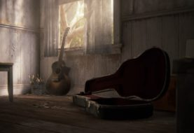 The Last of Us Parte II - La recensione NO SPOILER