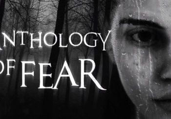 Anthology of Fear, prologo gratuito su Steam e video gameplay