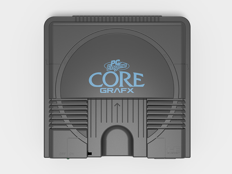 body_sub02PC Engine Core Grafx mini_4