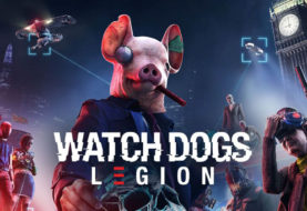 Annunciata la data d'uscita di Watch Dogs: Legion