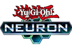 Yu-Gi-Oh! NEURON è disponibile sugli store iOS e Android