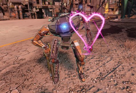 Borderlands 3: nuovi vontenuti e next-gen