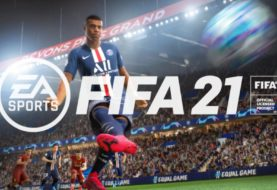 EA SPORTS annuncia le FIFA 21 Global Series