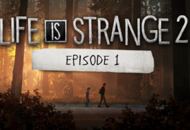 Life is Strange 2: Episode 1 è da oggi gratuito