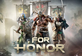 Ubisoft annuncia la Dominion Series, un nuovo programma competitivo per For Honor