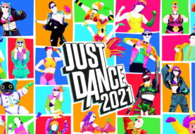 Just Dance 2021 sarà next-gen dal 24 novembre
