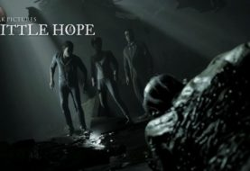 Immergiti nei segreti di Little Hope con questo nuovo trailer!
