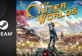 The Outer Worlds e The Outer Worlds: Peril on Gorgon sono ora disponibili su Steam