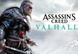 Vivi la leggendaria saga dei Vichinghi in Assassin's Creed Valhalla, ora disponibile!