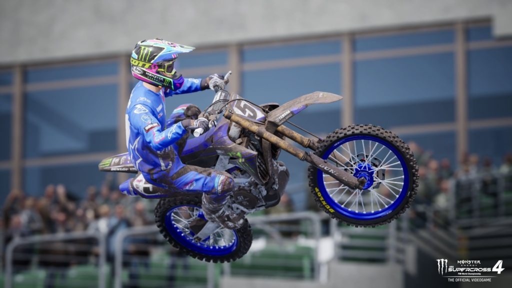 Monster Energy Supercross - The Official Videogame 4_1