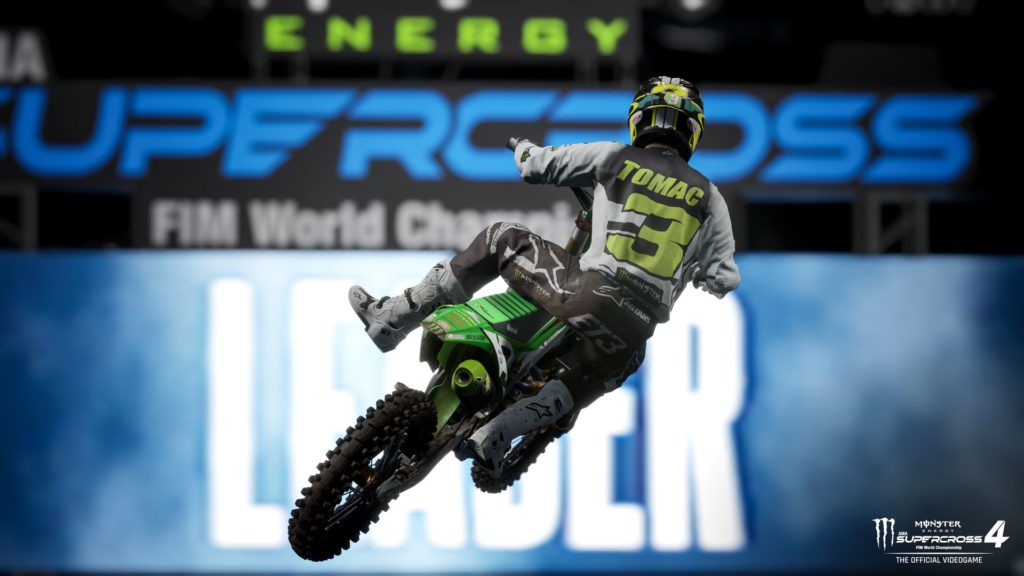 Monster Energy Supercross - The Official Videogame 4_2