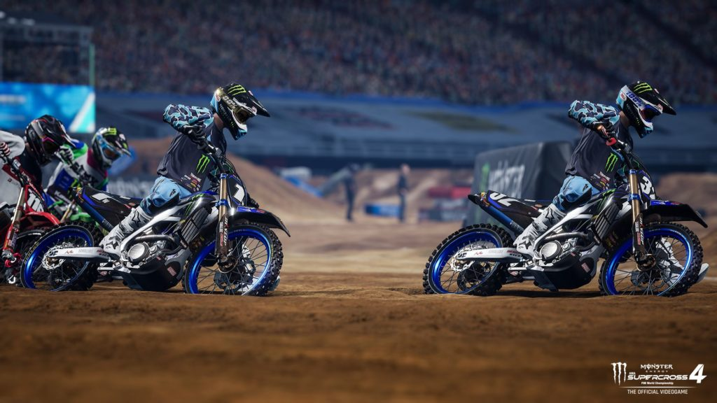 Monster Energy Supercross - The Official Videogame 4_5