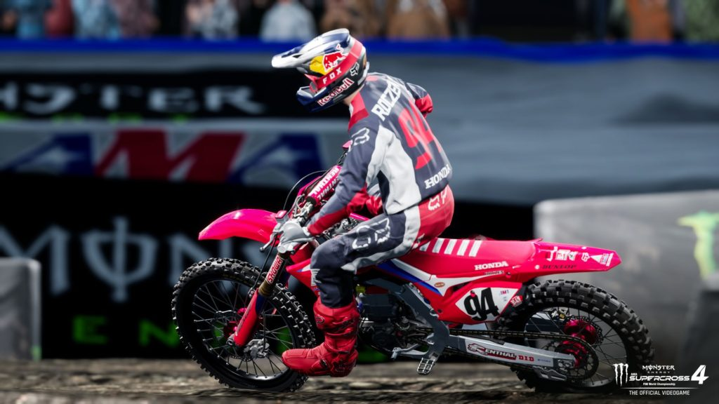 Monster Energy Supercross - The Official Videogame 4_7