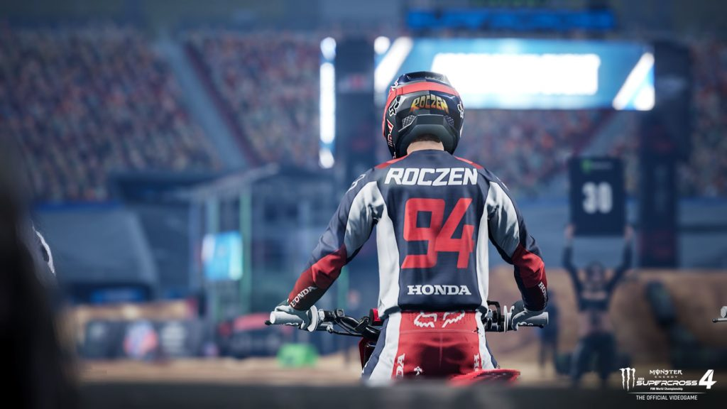Monster Energy Supercross - The Official Videogame 4_8