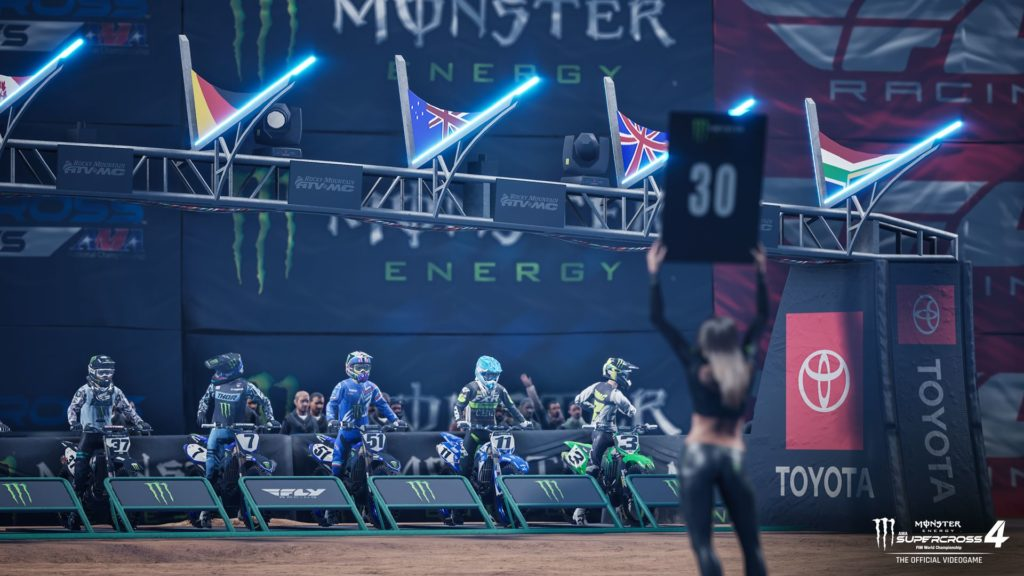 Monster Energy Supercross - The Official Videogame 4_9